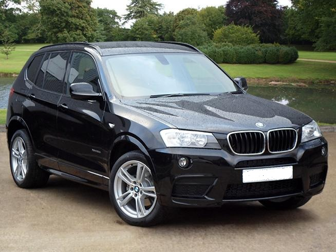 used bmw 3 series cars for sale cheap used bmw 3 series html autos weblog. Black Bedroom Furniture Sets. Home Design Ideas